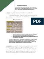 SOFRIMENTO FETAL AGUDO.docx