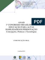 Anais - Comunicação oral.pdf