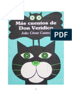 Don-Veridico-Juceca.pdf