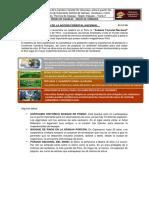 CHARLAS DE INICIO DE JORNADA NOVIEMBRE.pdf