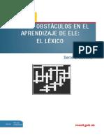 Aprendizaje de ELE léxico.pdf