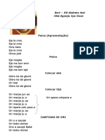 bori.pdf