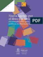 Lib - Nueva Agenda por el Libro y la Lectura - Igarza - 2013.pdf
