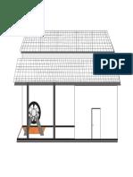 planta casa de farinhafrente.pdf