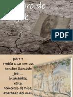 Libro de Job.pdf
