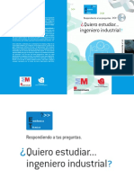 ingenieria industrial.pdf