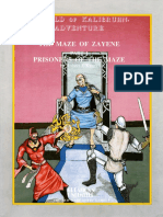 Maze of Zayene 1, Prisoners of the Maze (Lvl 8-12).pdf
