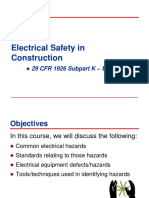 Electrical Construction.pdf