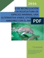 Sistemas de recirculacion.pdf