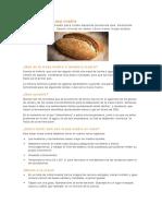 como_hacer_masa_madre.pdf