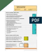 377 4procedimientos de Compactacion
