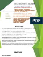 Morfologia Fluvial Del Rio Cumbaza[1]