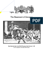 basement_of_zenopus.pdf