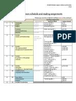 JP1049 Schedule VT19 (13)