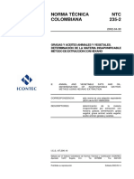 NTC235-2.pdf