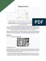 Trigonometría.docx