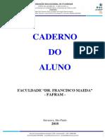 caderno-do-aluno-2018-0404.pdf