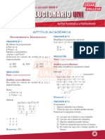 RS Sol UNI-2019 LungTI3TPHfehTg.pdf