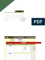 PE302AG Plan de trabajo.xlsx