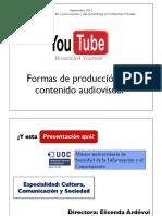 Software de Presentaciones.pdf