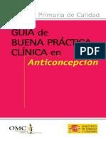 guia_anticoncepcion.pdf