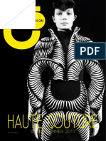 UFASH ON Haute Couture SS17.pdf