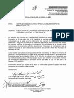 Circular 004089.pdf