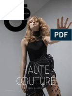 UFASH ON Haute Couture SS18.pdf