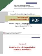 EE354 - Clase 14T2 - Flujo de Carga en DC 2018-II.pdf