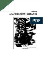 820206.PDF