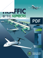 Air_Traffic_by_the_Numbers_2017_Final.pdf