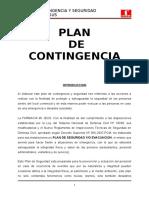 352502815 Plan Farmacia