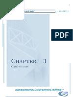 200861854-CASE-STUDIES-Convention-Centre-Indian-habitat-centre-and-indian-international-centre.pdf