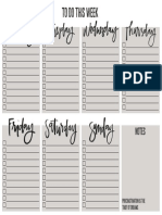 Weekly-To-Do-List.pdf