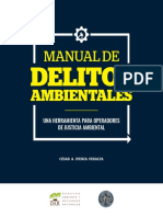 Manual+delitos+ambientales.pdf