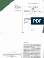 Revolución y Contrarrevolución en México y El Perú. Liberales, Reales y Separatistas, 1800-1824 - Hamnett, Brian
