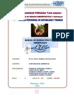 2.- Manual de Buenas Practicas