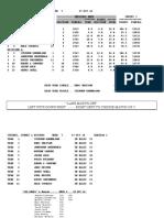 Wk7-sheets10
