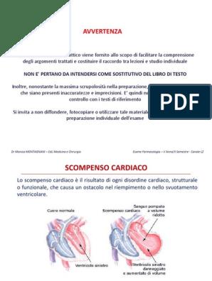 SALAZOPYRIN ® - Sulfasalazina - Foglietto illustrativo • My Special Drug