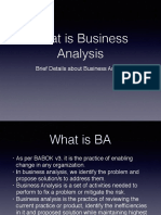 What-is-Business-Analysis.pdf