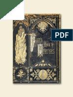 Guglielmo Grataroli e Giordano Bruno