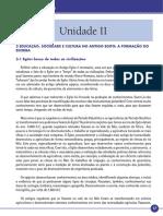 3 EDUCAÇÃO, SOCIEDADE E CULTURA NO ANTIGO EGITO_ A FORMAÇÃO DO ESCRIBA.pdf