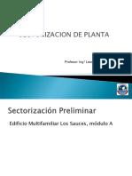 17. Sectorización.pdf