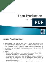 18.Lean Construction.pdf