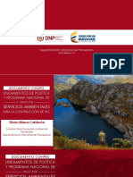 CONPES-Política-y-Programa-