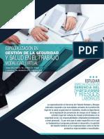 ESP-Gestión-de-la-Seguridad-y-Salud-en-el-Trabajo-web.pdf