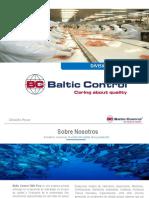 Baltic Control Brochure_pesca