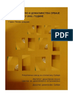 popis 2002 - analiza.pdf