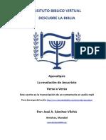 27_apocalipsis_-_la_revelación_de_jesucristo.pdf