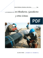 Soldadura en Oleoductos, Gasoductos y otras Líneas_Ing. Rubén E Rollino.pdf